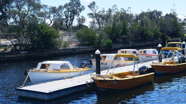melbourneboats1
